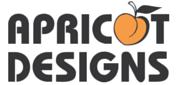Apricot Designs