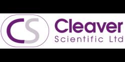 Cleaver Scientific