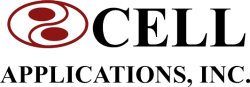 Cell Applications Inc.