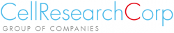 CellResearch Corp